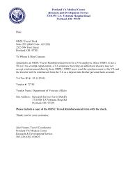 Fresh Letter Writing Format For Medical Reimbursement