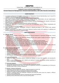 Compensation Consultant Sample Resume Compensation and benefits manager resume sample best of ultimate 1