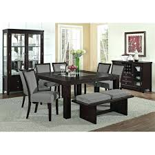 metal dining room chair tufted dining room set metal dining room chairs fresh metal dining chairs