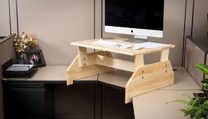 diy standing desk conversion.  Desk WallSproutz Standz 1000  Adjustable Standing Desk Converter 30 To Diy Conversion I