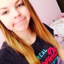 Meg Fletcher Facebook, Twitter & MySpace on PeekYou