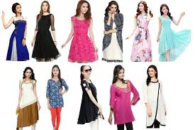 Fashion Designers In Kolkata List Top 16 Markets To Wholesale Kurtis Online In Surat Mumbai