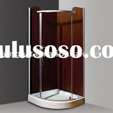 glass shower door tempered glass shower door frameless glass shower door