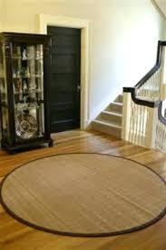 bamboo area rug 8x10 bamboo rug amazing remarkable zen area rugs bamboo area rug pertaining to