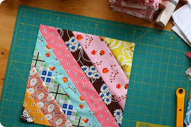 String Quilt Block – Sometimes Crafter & IMG_9878 Adamdwight.com