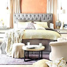 Staggering Pier One Imports Bedroom Set Pier One Bedroom Furniture ...