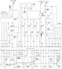 2001 pontiac grand am wiring diagram 2001 image 2001 pontiac grand am wiring diagram 1996 gmc truck k1500 1 2 ton p u 4wd 5 0l mfi ohv 8cyl repair on