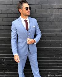 Colors That Match Light Blue Pants What To Wear With Light Blue Pants