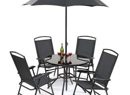 outdoor discount patio furniture sets outdoor high top table black patio furniture s 3bad912f8da5941f