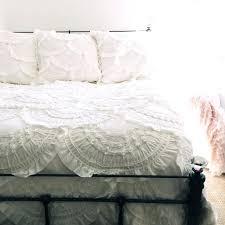 anthropologie comforter rivulets bedding comforters anthropologie anthropologie comforter