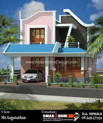office designscom. House Designs Com 13 Fresh Inspiration Amazing Of Smart Design Home Office Designscom