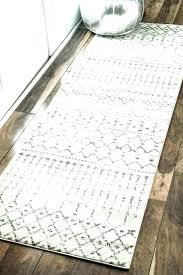 ikea kitchen runner rugs stair runners carpet runners full size of rugs ideas kitchen runner rug