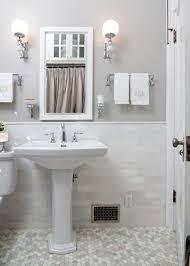 winsome vintagehroom ideas house living room design modern storage uk blue tile bathroom with post