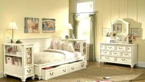 storage day bed white wood daybed with storage drawers pics awesome classic full size pictures stunning