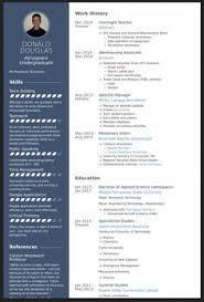 Analytical Chemist Resume - Http://topresume.info/analytical-Chemist ...
