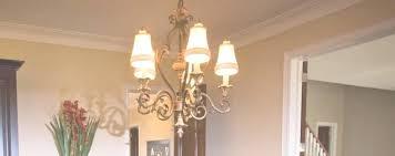 beautiful chandelier repair and chandelier repair chandelier cleaning ardmore pa within orange chandelier gallery 40 of awesome chandelier repair