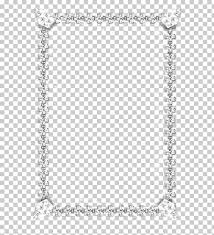 Frames For Photoshop Frames Portable Network Graphics Photography Adobe Photoshop