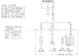 generac xp8000e parts wiring diagram info watt generator diagrams generac