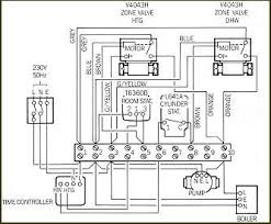 honeywell zone valve wiring diagram wiring diagram zone valve wiring installation instructions to heating