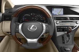 lexus 2014 rx 450h. 2014 lexus rx 450h suv base 4dr front wheel drive photo 14 rx