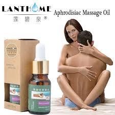 Oohlala Massagen - Sex Massage, Thai Massage, Tantra, Nuru