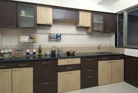 Kitchen Interiors  InsurserviceonlinecomKitchens Interiors