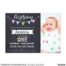 birthday invites first birthday party invitations templates free cool first birthday invitations templates free