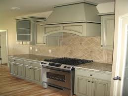 55 Sage Kitchen Cabinets Kitchens With White Cabinets And Gray