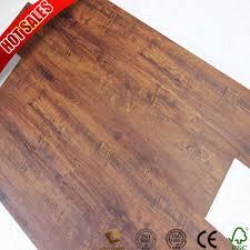 china sparkle 4mm 5mm 6mm laminate vinyl flooring korean lux china pvc floor vinyl floor