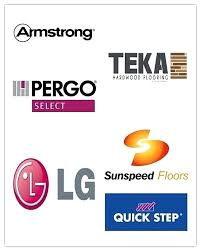 best hardwood floor brand. Best Laminate Flooring Brands Of Com Beautiful Quality Brand . Hardwood Floor