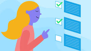 Surveys Formats Response Bias Definition 6 Types Examples More Updated