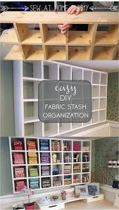 small spaces craft room storage ideas. Craft Room Ideas For Small Spaces Best Storage On .