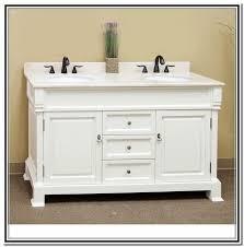 48 in double sink vanity top. beautiful 48 inch double vanity and 39 best bathroom images on home design marble tops in sink top
