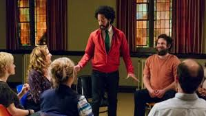 tv shows 2016 comedy. tbs has announced they\u0027ve given a series order to new comedy people of earth. tv shows 2016