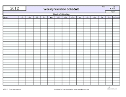 Request Off Calendar Template Request Off Calendar Template Employee Time Printable Form Excel