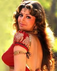 Hot and Sexy Actress photos   sexy Bollywood actress in Saree