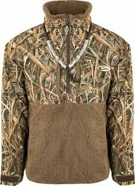 Drake Waterfowl Wader Size Chart Clothing Shoes Accessories Drake Waterfowl