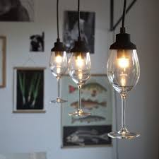 unique wine glasses led chandelier wine glass chandelier frame lantern chandelier