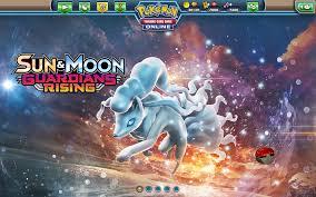 Pokemon HD: Pokemon Tcg Online Mod Apk Unlimited Money