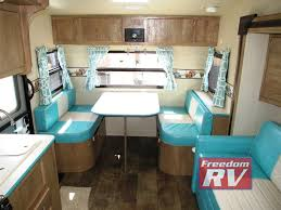 Travel trailers interior Flagstaff Gulf Stream Vintage Cruiser Travel Trailer Camper Interior Pinterest Gulf Stream Vintage Cruiser Travel Trailer Ready For Retro Fun