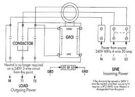 240 volt gfci breaker wiring diagram 240 image 240 volt gfci breaker wiring diagram 240 auto wiring diagram on 240 volt gfci breaker wiring