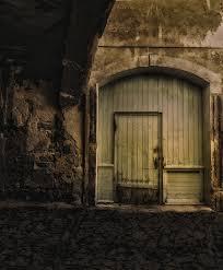 front house door texture. Light Wood Night House Sunlight Texture Window Wall Dark Arch Darkness Door Front Wooden H