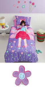 fantastic fairy tale designs
