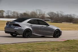 lexus is 250 2014 custom.  250 2014lexusis350fsport  In Lexus Is 250 2014 Custom S