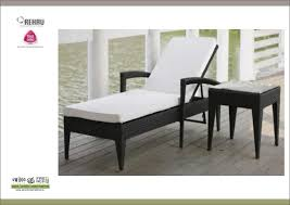 outdoor beach bed outdoor beach bed in india at best s tfod
