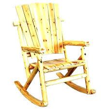 outdoor rocking chair set patio chairs rockers rocker wicker canada