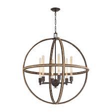 elk lighting regarding elegant residence elk lighting chandelier ideas