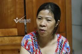 Lời kể của người đưa đón trẻ trường Gateway vụ bé 6 tuổi tử vong trên xe -  VietNamNet