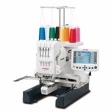 Used Sewing Embroidery Machines For Sale