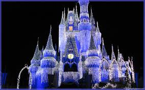 disney castle fireworks wallpaper. Delighful Fireworks Cinderella Castle 16001200  19201200  Throughout Disney Castle Fireworks Wallpaper R